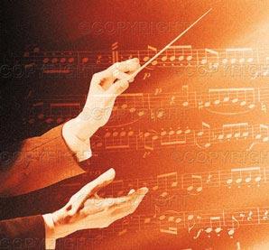 Klasik müziğin doğuşu